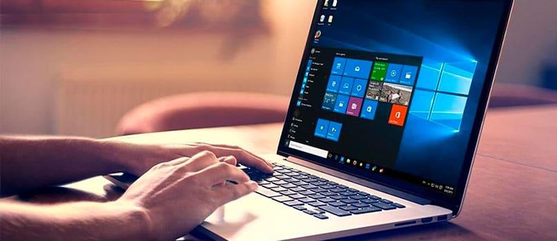 Автозавантаження програм Windows 10