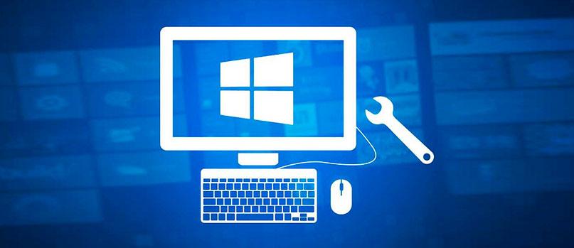 Як відключити автоматичне обслуговування системи Windows 10